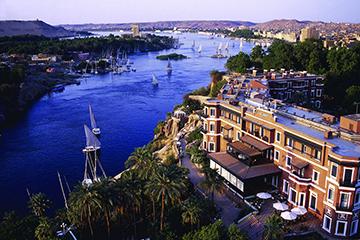 Hotel egypte trouver son hotel en egypte visite egypte for Trouver hotel