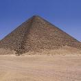 87 Pyramides Egypte